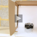 DIYProductBoxFeatured