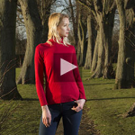OutdoorShoot1 - Between the TreesFeatured